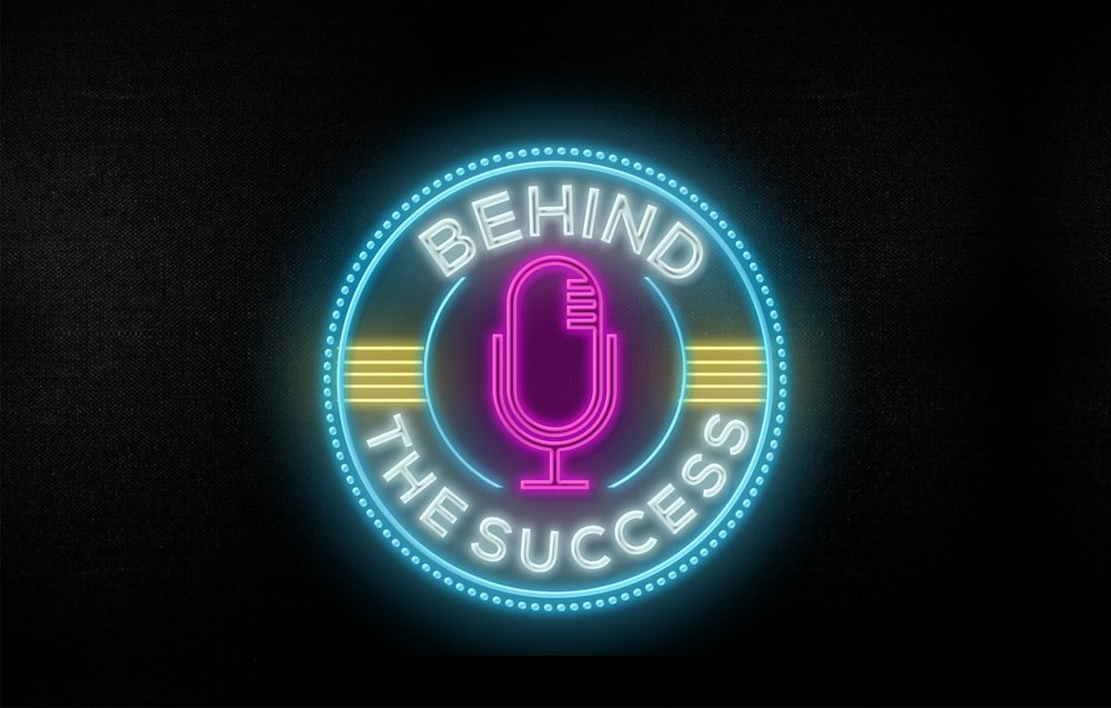 Behind The Success Logo.jpg