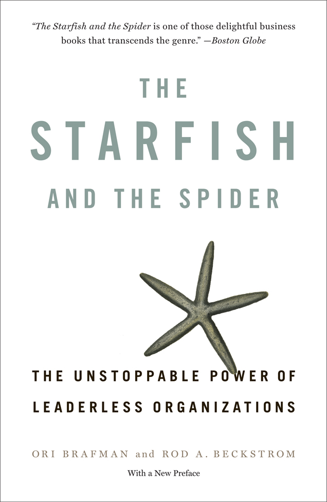 Book Cover - Starfish.jpg