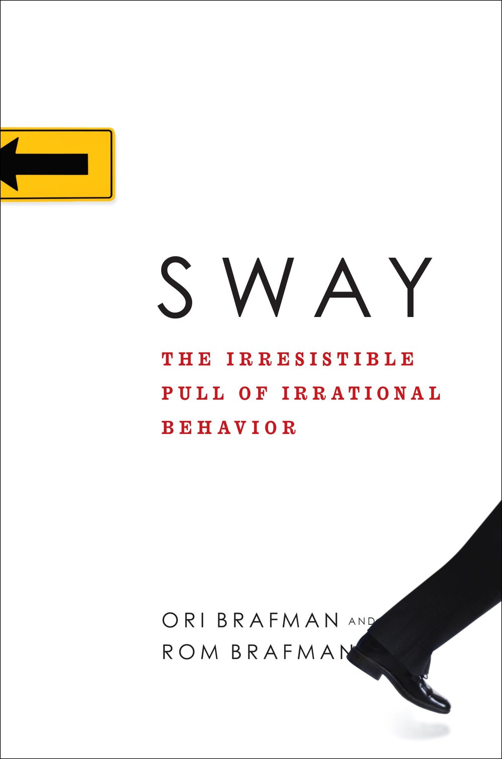 Book Cover - Sway.jpg
