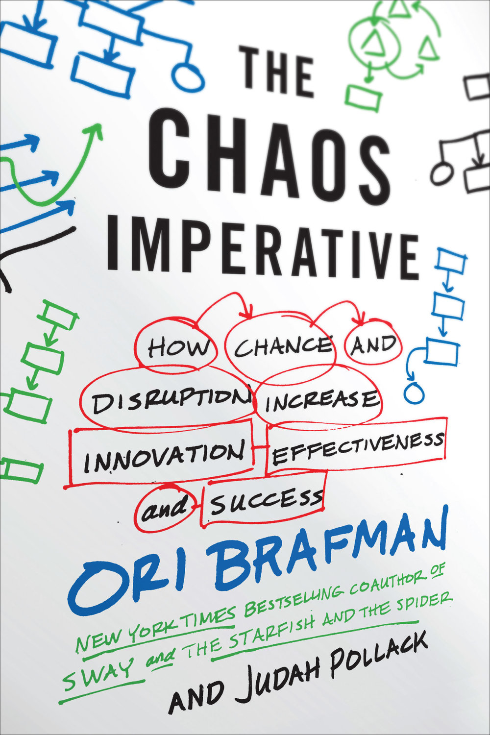 Book Cover - Chaos.jpg