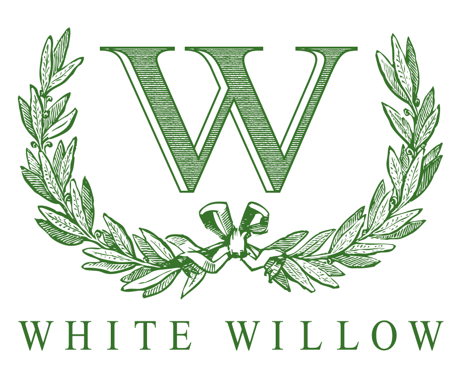 White Willow Receptions