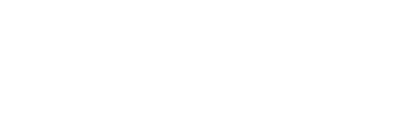 Neighbour's Restaurant & Pizza House