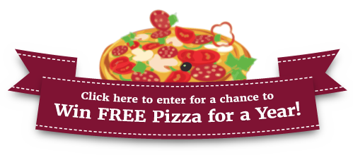 neighbours-35th-free-pizza-banner.png