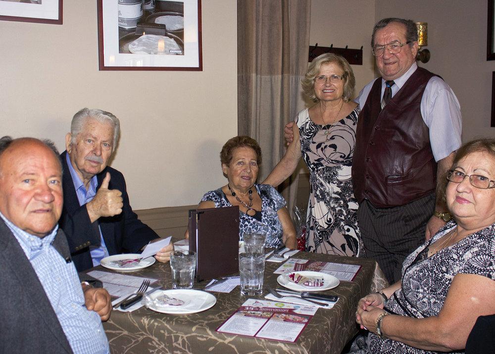 neighbours-restaurant-35th-anniversary-02.jpg