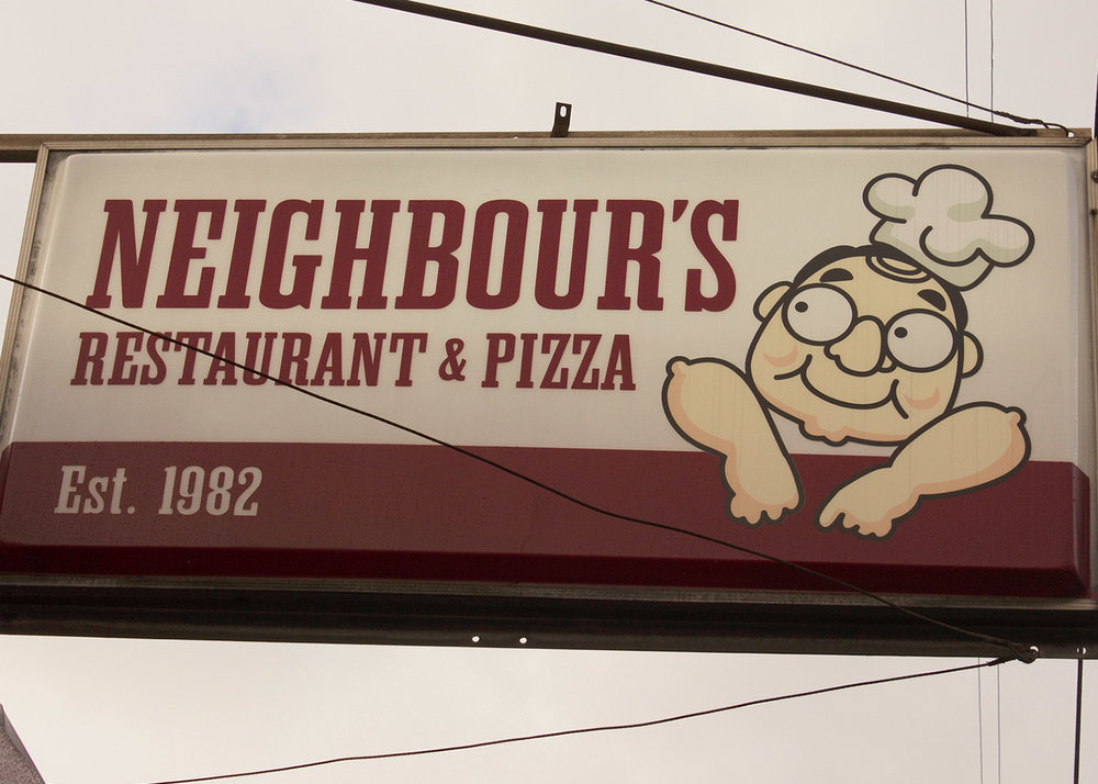 neighbours-restaurant-35th-anniversary-14.jpg