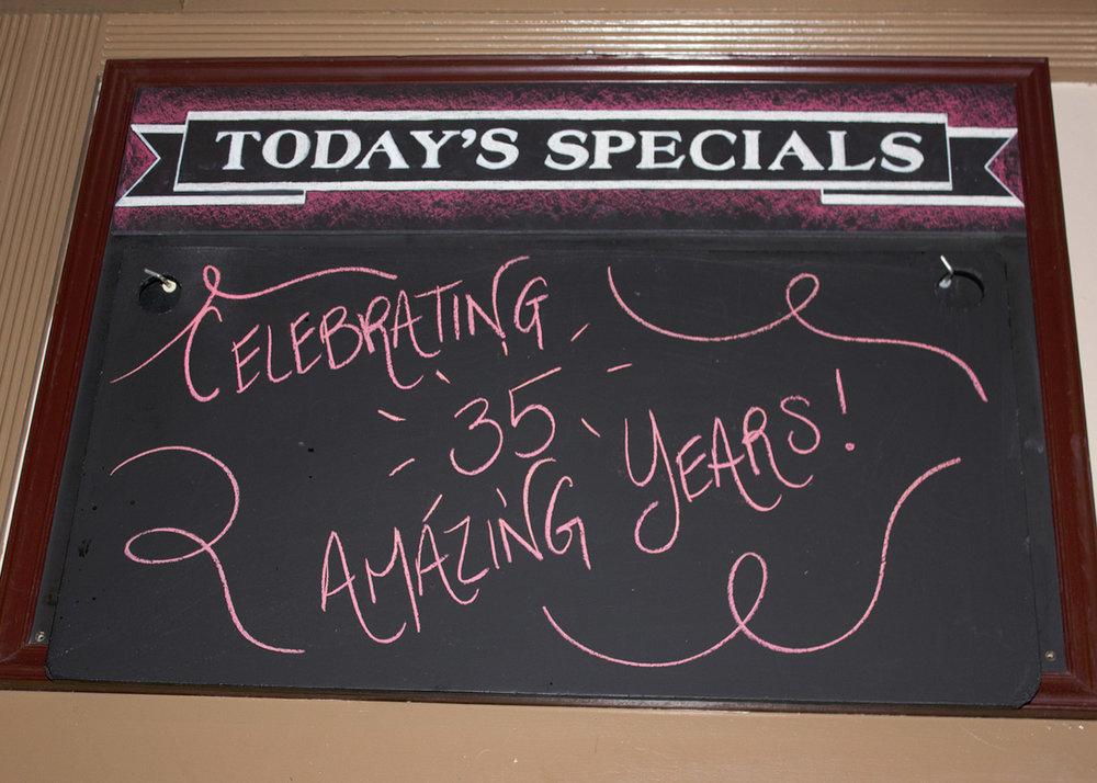 neighbours-restaurant-35th-anniversary-18.jpg