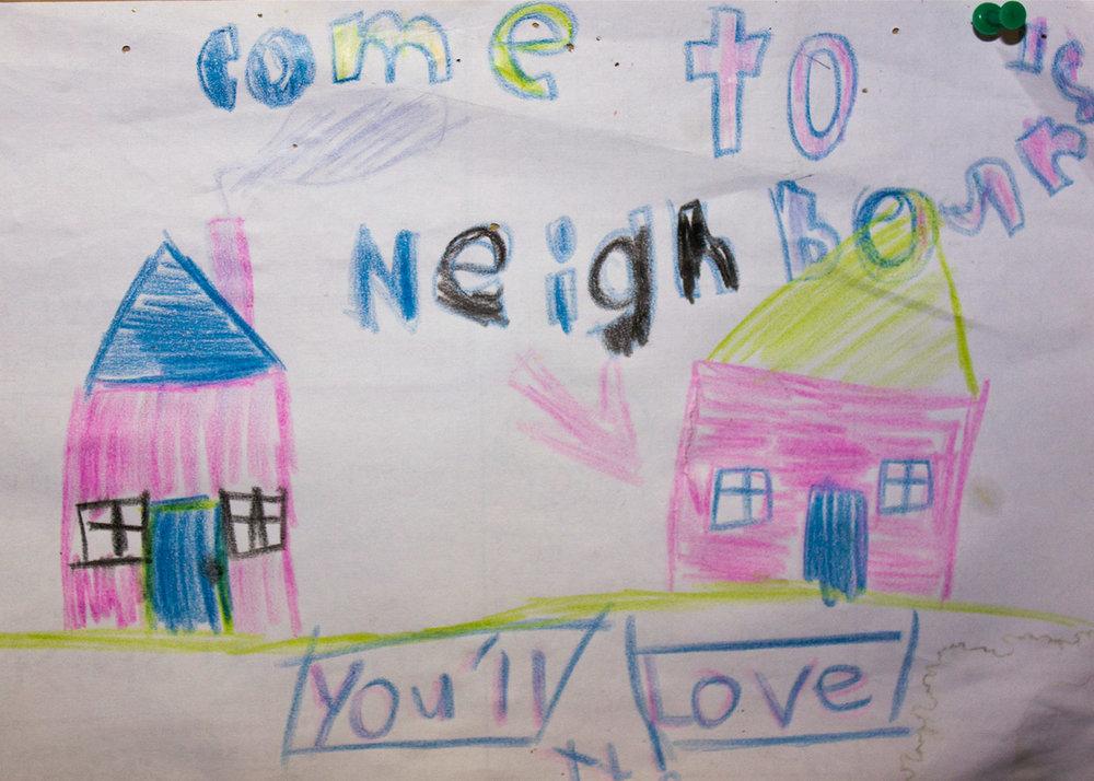 neighbours-restaurant-35th-anniversary-17.jpg