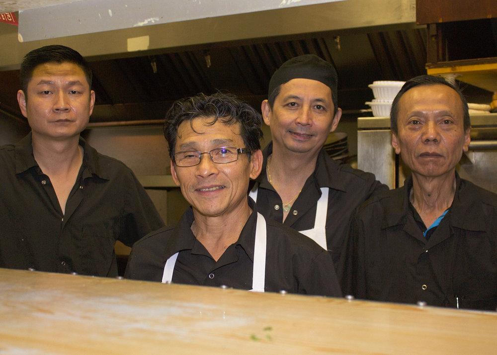 neighbours-restaurant-35th-anniversary-22.jpg