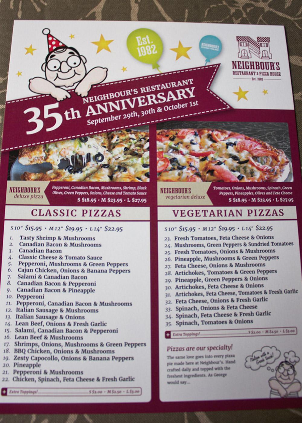 neighbours-restaurant-35th-anniversary-25.jpg