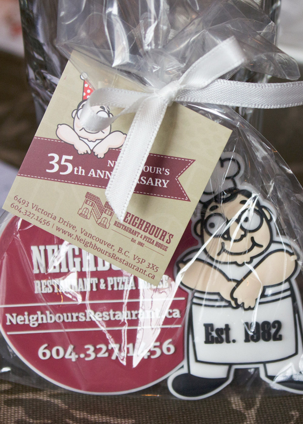 neighbours-restaurant-35th-anniversary-31.jpg