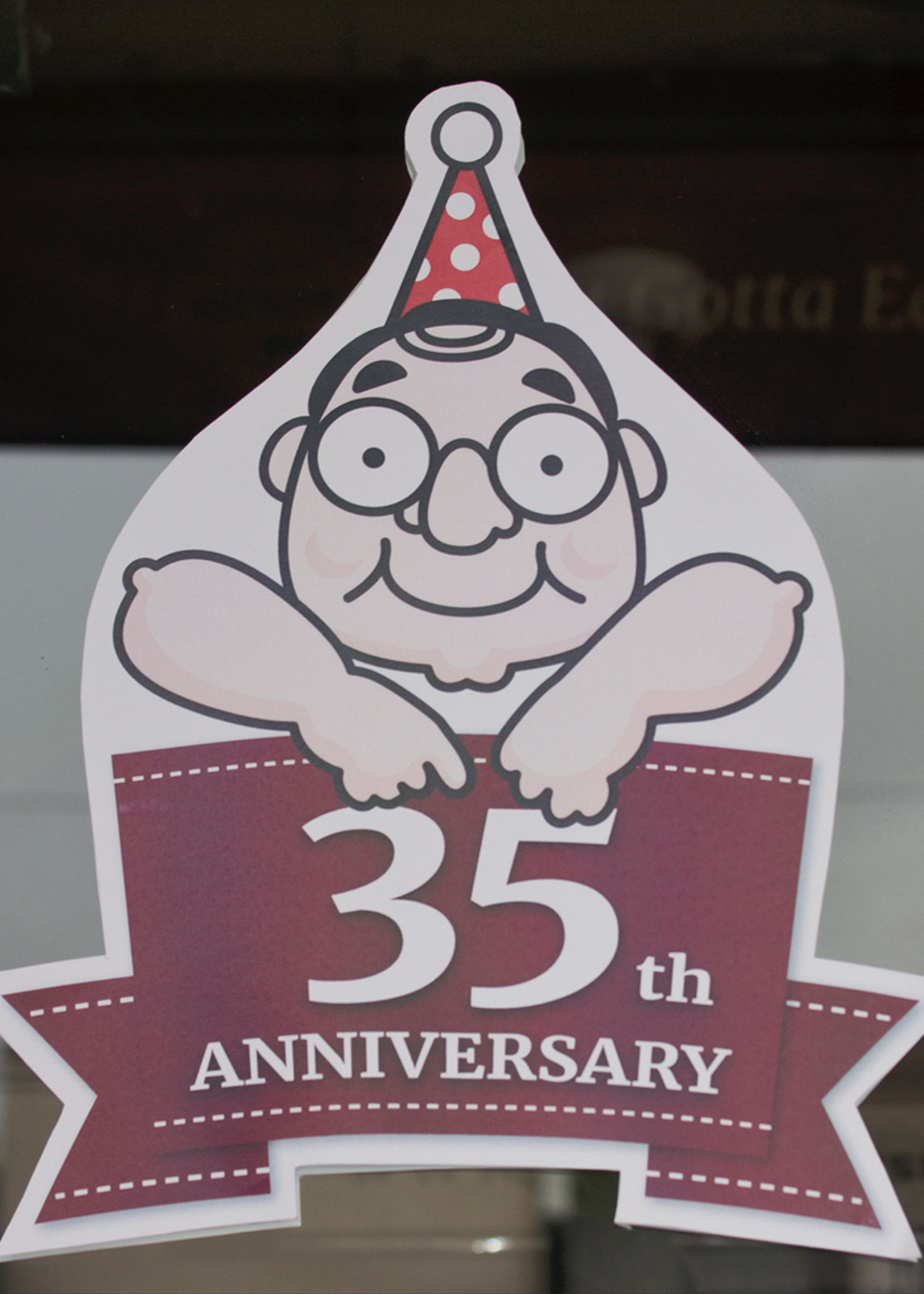 neighbours-restaurant-35th-anniversary-41.jpg