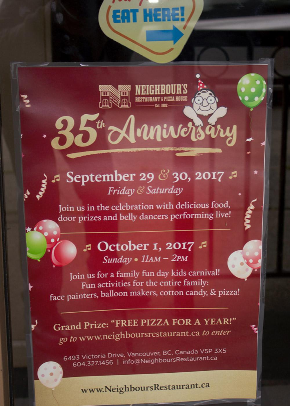 neighbours-restaurant-35th-anniversary-40.jpg