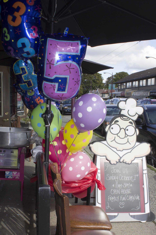 neighbours-restaurant-35th-anniversary-kids-carnival_36776293773_o.jpg