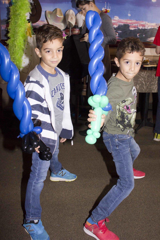 neighbours-restaurant-35th-anniversary-kids-carnival_36776294283_o.jpg