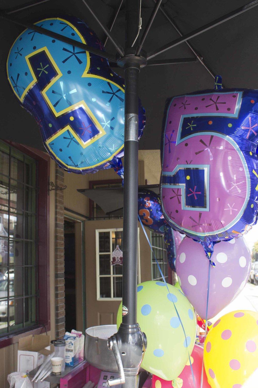 neighbours-restaurant-35th-anniversary-kids-carnival_37415631002_o.jpg