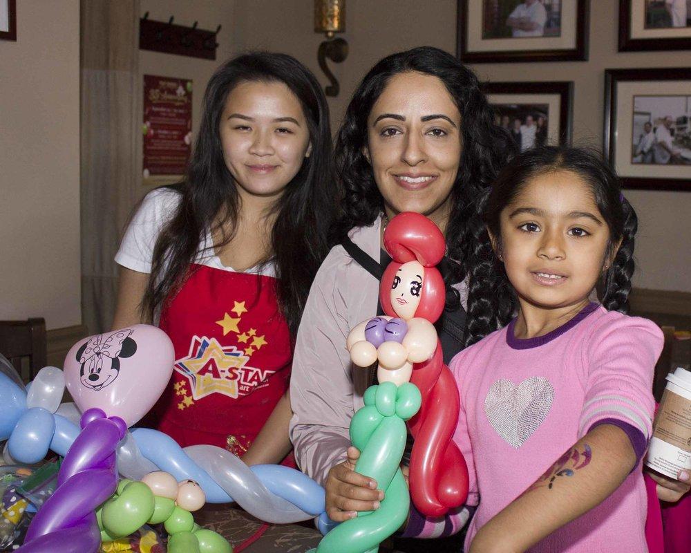 neighbours-restaurant-35th-anniversary-kids-carnival_37415632522_o.jpg