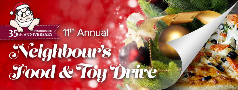 neighbours-facebook-toy-drive-cover-photo-2017-11-28.jpg