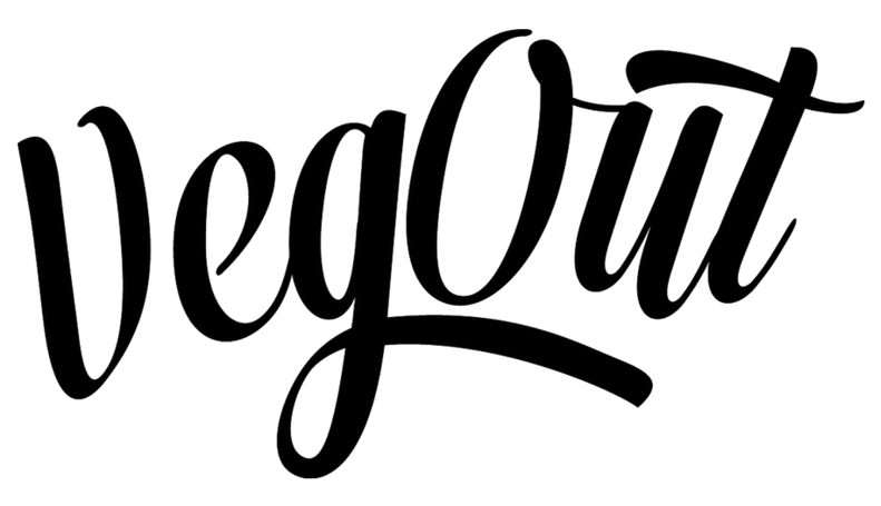 VegOut – Your All-Vegan City Guide Across the United States