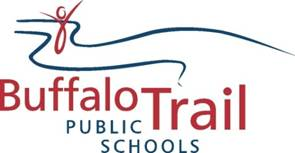 buffalo-trail-logo.jpg