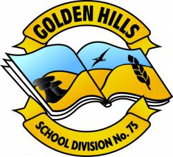 golden-hills-logo.jpeg