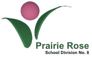 prairie-rose-logo.jpg