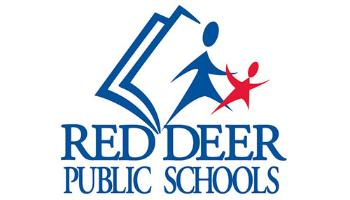 red-deer-logo.jpg