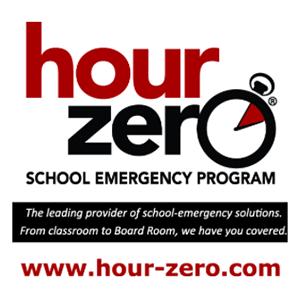 1zero-hour-ad.png