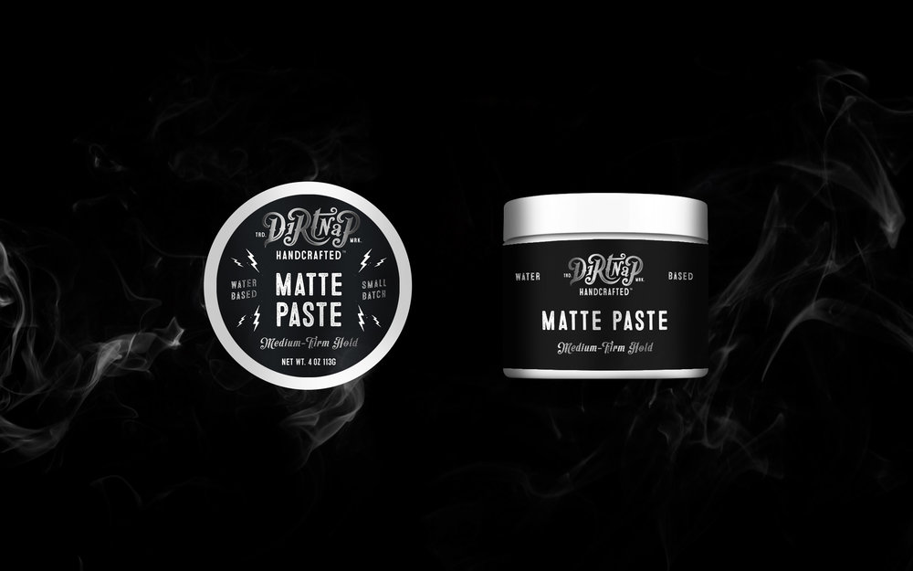 dirtnap_matte_packaging.jpg