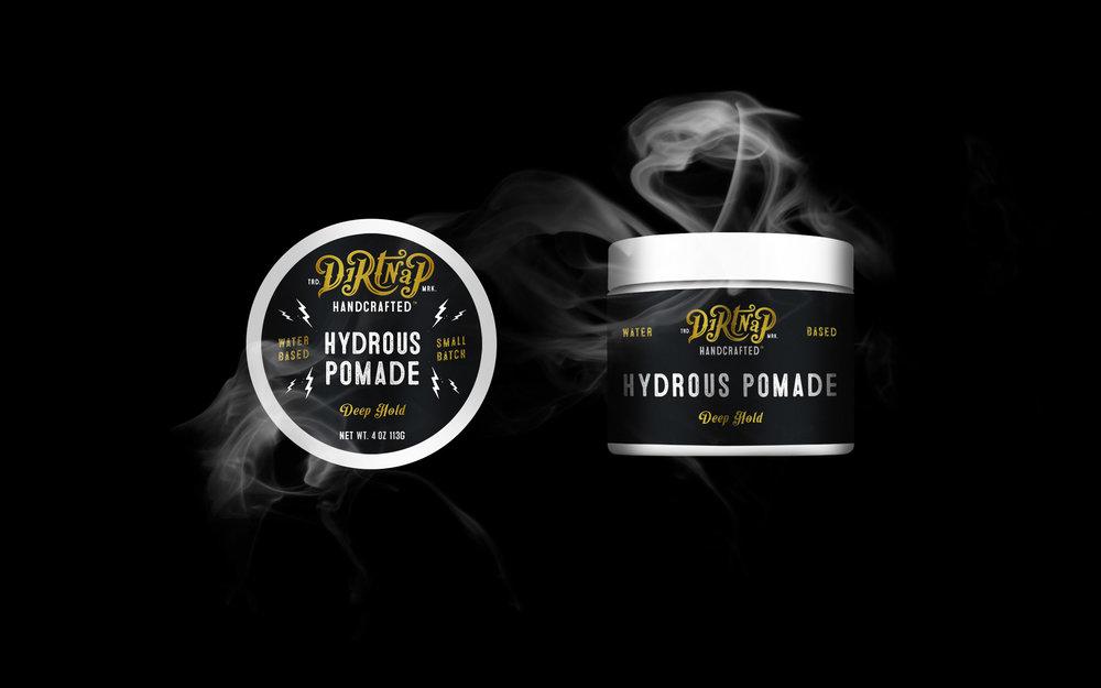 dirtnap_hydrous_packaging.jpg