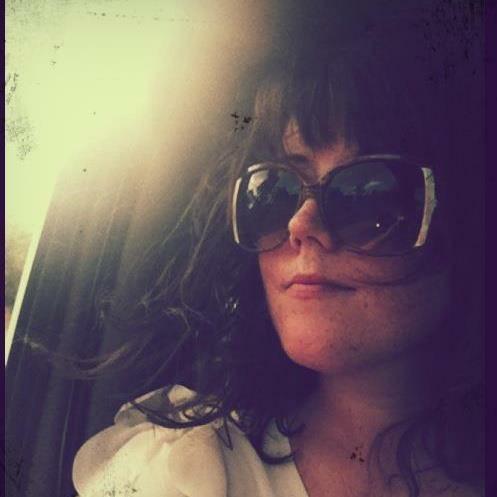 Katie, Austin