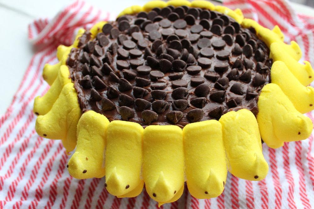 easy-peeps-cake-recipe