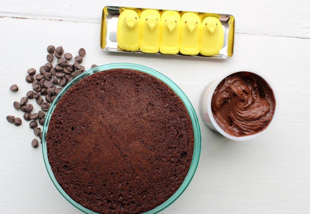 peeps-flower-cake-recipe