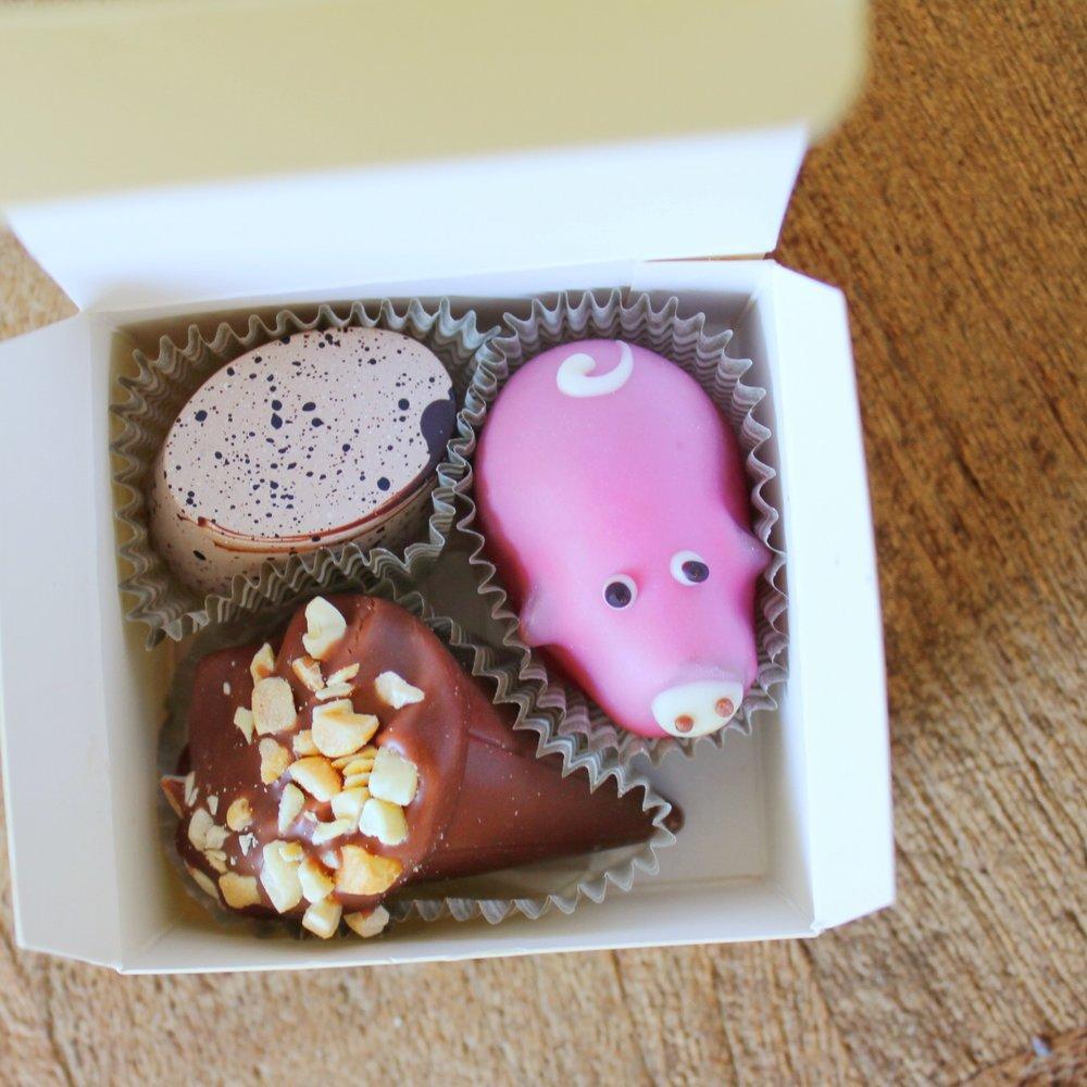 best-chocolate-truffles-boston-beacon-hill-chocolates