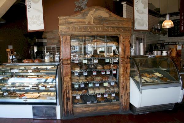 best-pastries-boulder-colorado-breadworks-bread