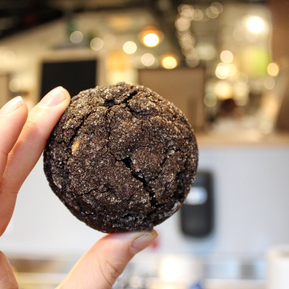 top-shelf-cookies-boston-common-wealth-kitchen
