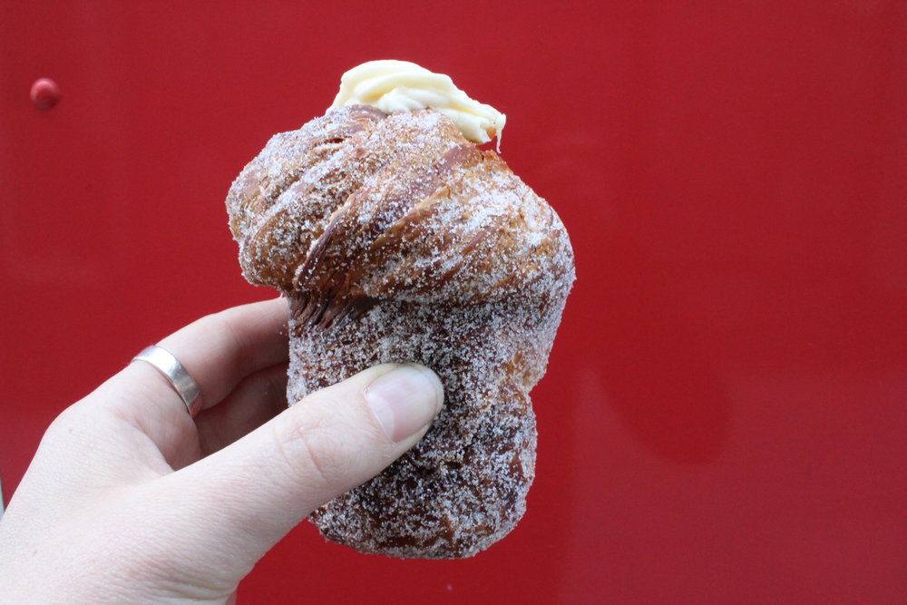 mr-holmes-bakehouse-cruffin-san-fransisco