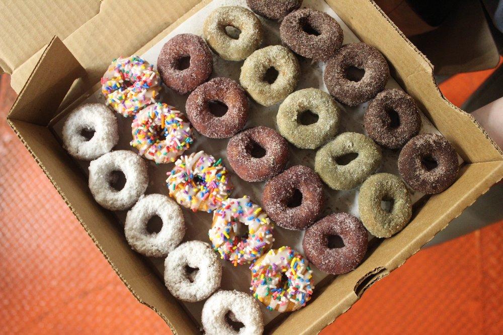 the-doughnuttery-chelsea-market