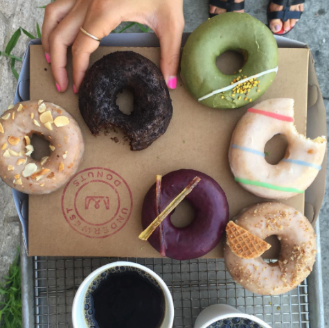 underwest-doughnuts-where-to-go-for-national-doughnut-day