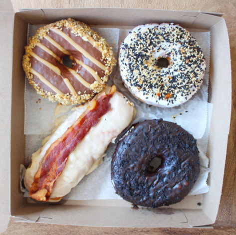 the-doughnut-project-where-to-get-the-best-doughnuts-nyc