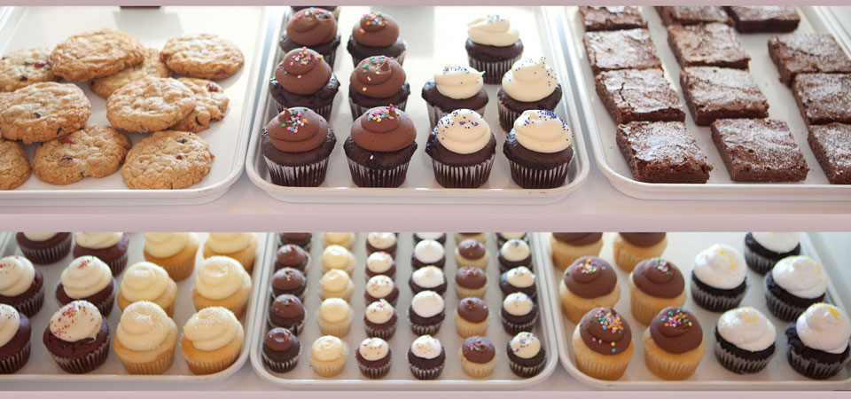 Image from Tu-Lu's Bakery