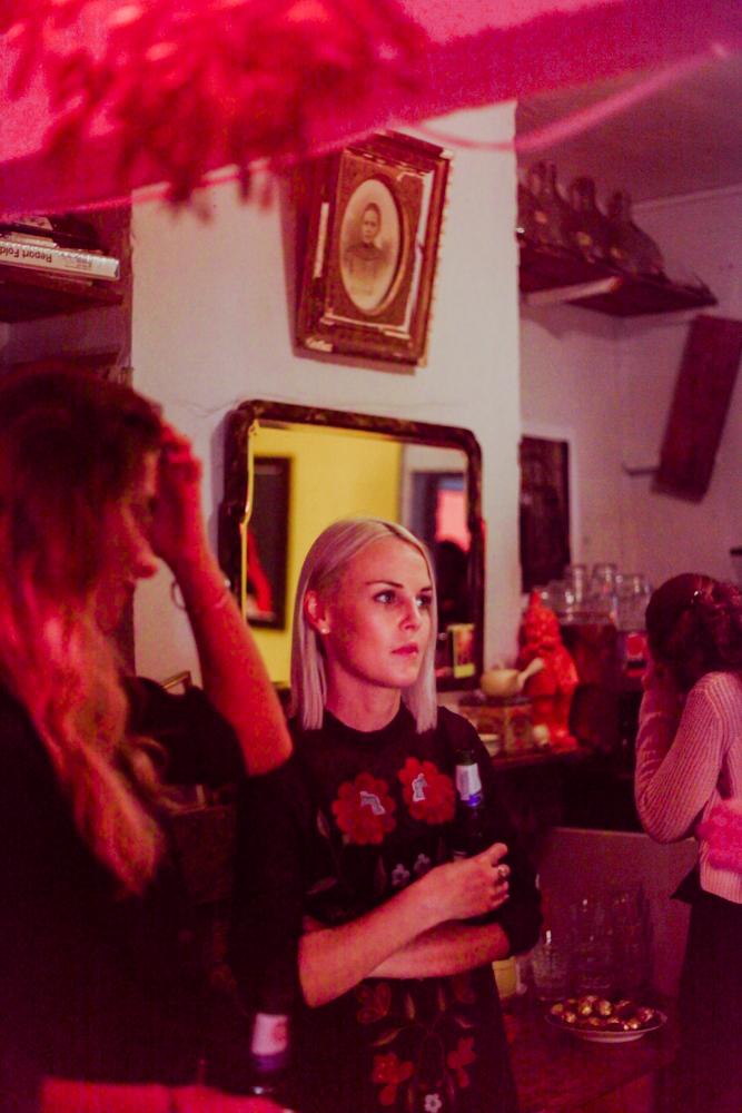 161220_Women Who_Xmas Social__9355.jpg