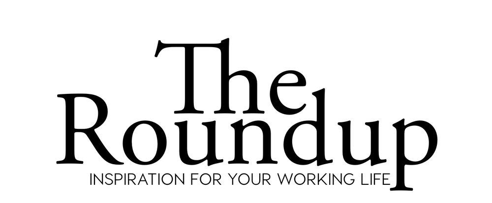 Roundup logo options.002.jpeg