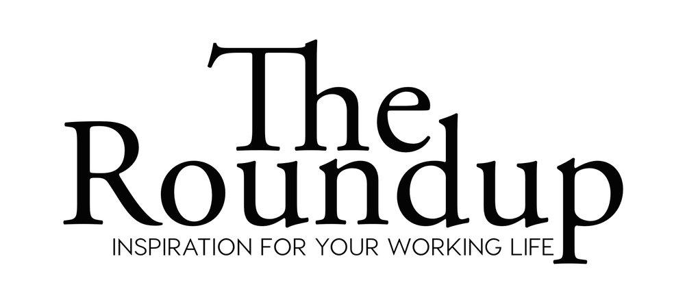 Roundup logo.jpeg
