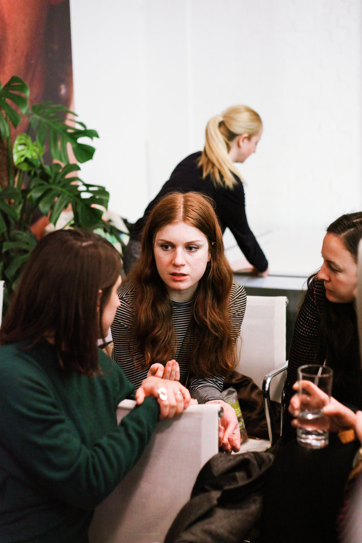 17_03_21 women who-109.jpg