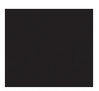 ES Magazine logo.png