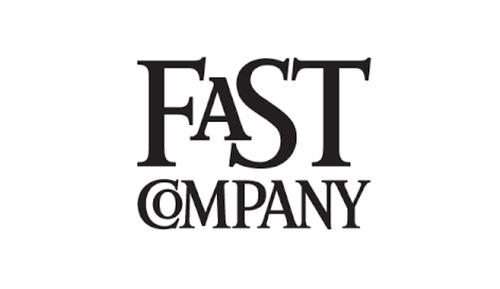 Fast+Company+logo.jpeg