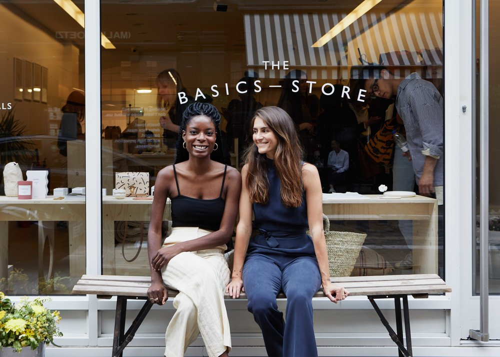 Women Who_Basics Store_03.jpg