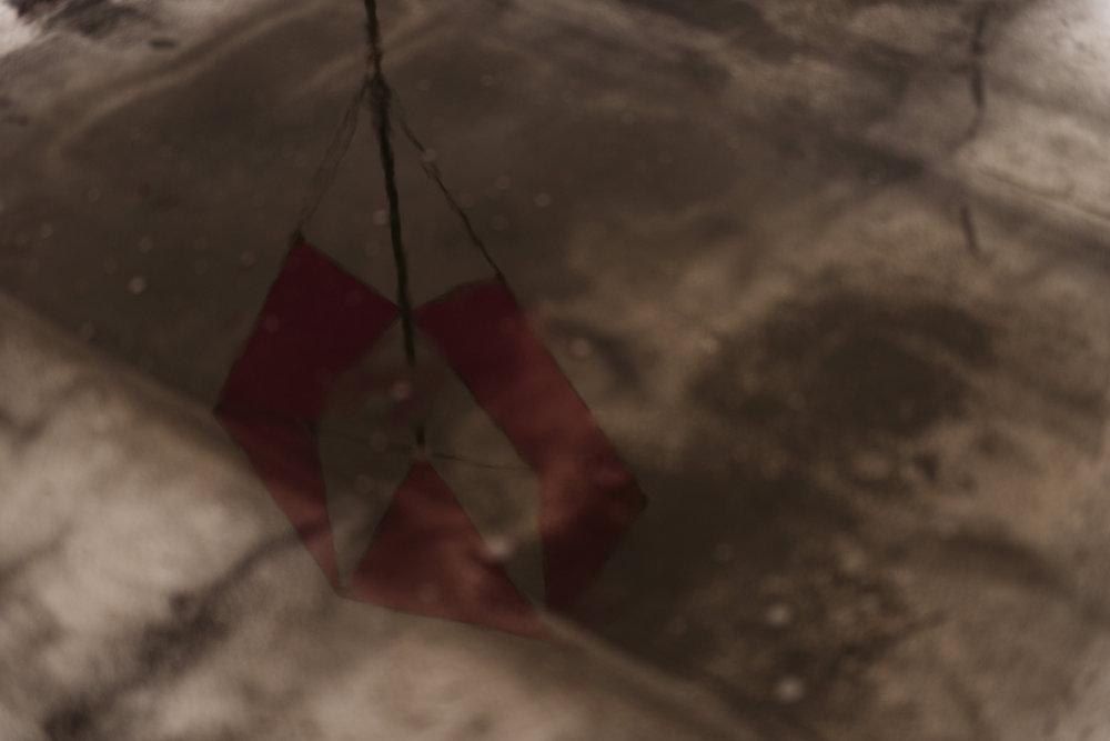 diamond pink reflection.JPG
