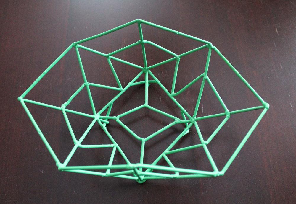 1 green bowl.jpg