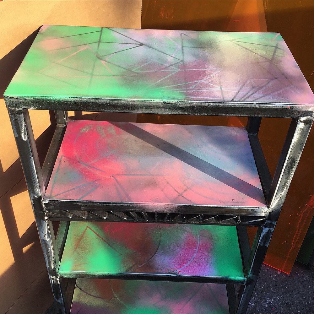 prismatic shelf detail.jpg